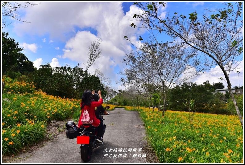 竹林湖(鄭孫麟提供)1.jpg