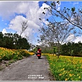 竹林湖(鄭孫麟提供)2.jpg