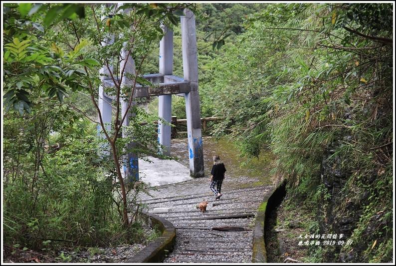 南安鹿鳴吊橋-2019-09-07.jpg