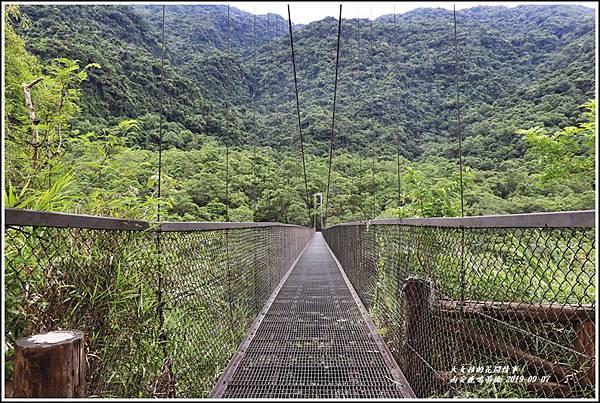 南安鹿鳴吊橋-2019-09-10.jpg