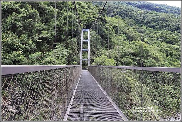 南安鹿鳴吊橋-2019-09-11.jpg
