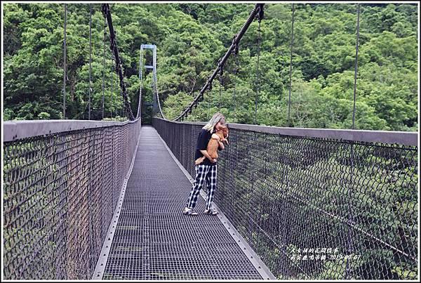 南安鹿鳴吊橋-2019-09-14.jpg