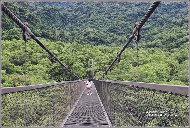 南安鹿鳴吊橋-2019-09-18.jpg