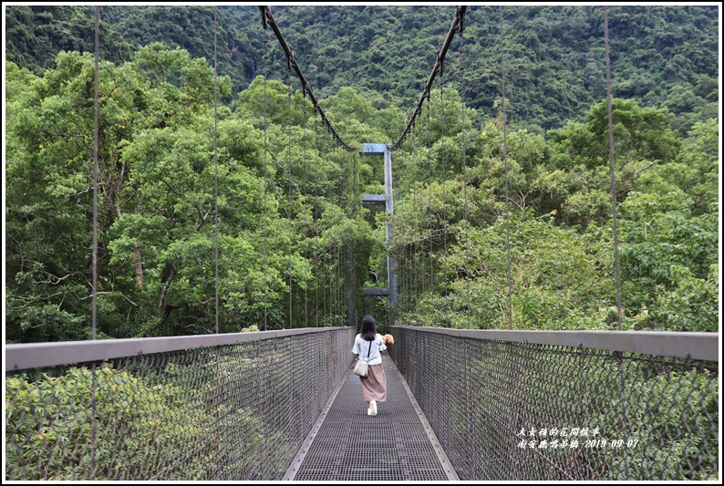 南安鹿鳴吊橋-2019-09-20.jpg