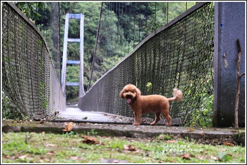 南安鹿鳴吊橋-2019-09-25.jpg