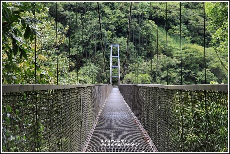南安鹿鳴吊橋-2019-09-27.jpg