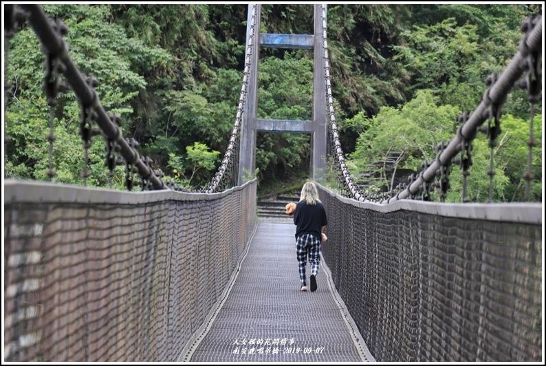 南安鹿鳴吊橋-2019-09-33.jpg