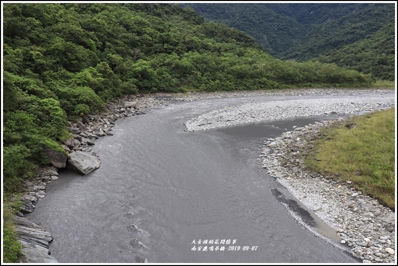 南安鹿鳴吊橋-2019-09-34.jpg