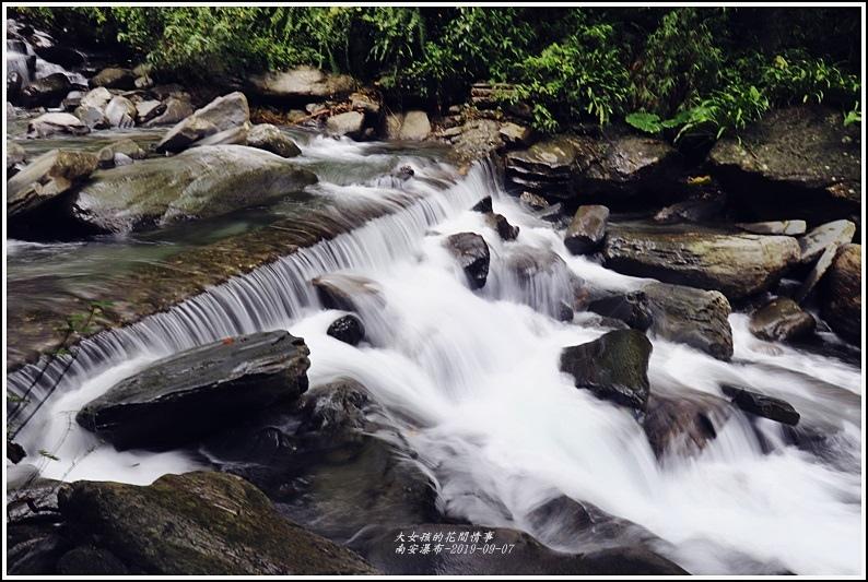 南安瀑布-2019-09-09.jpg