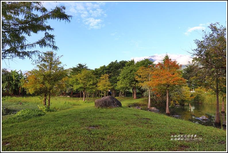 松湖驛站-2019-09-24.jpg