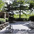 鷺鷥咖啡-2019-10-06.jpg
