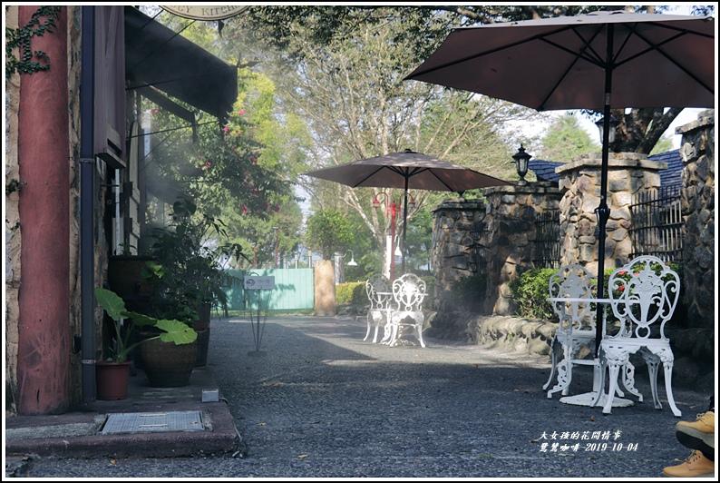 鷺鷥咖啡-2019-10-35.jpg