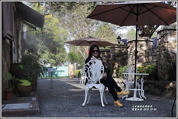 鷺鷥咖啡-2019-10-36.jpg