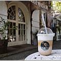 鷺鷥咖啡-2019-10-43.jpg