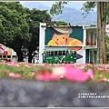 玉里鎮民廣場公園美人樹-2019-09-01.jpg