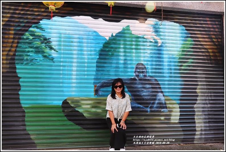 北濱福天宮彩繪街-2019-09-06.jpg