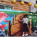 北濱福天宮彩繪街-2019-09-03.jpg