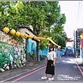 北濱福天宮彩繪街-2019-09-05.jpg