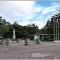 花蓮鯉魚潭潭北碼頭-2019-09-02.jpg