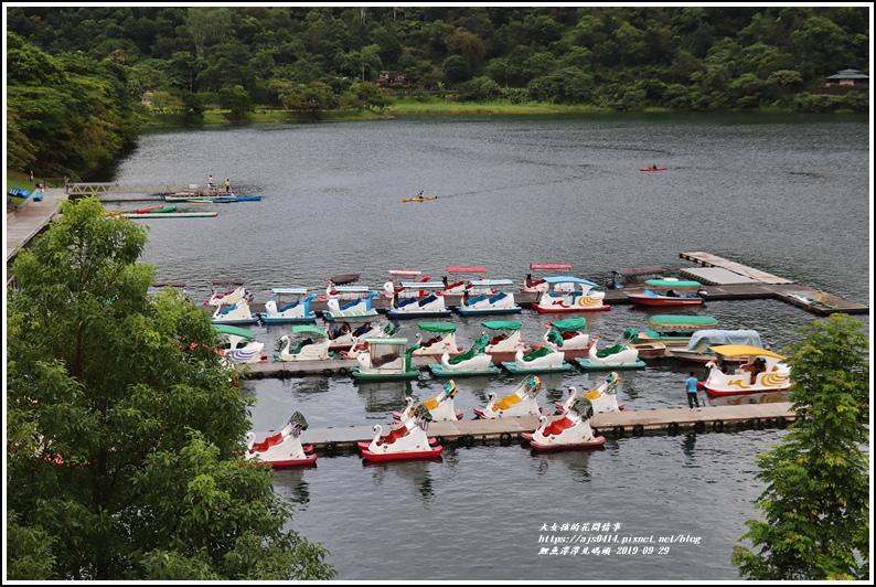 花蓮鯉魚潭潭北碼頭-2019-09-30.jpg