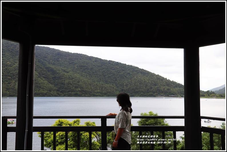 花蓮鯉魚潭潭北碼頭-2019-09-32.jpg