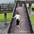 花蓮鯉魚潭潭北碼頭-2019-09-36.jpg