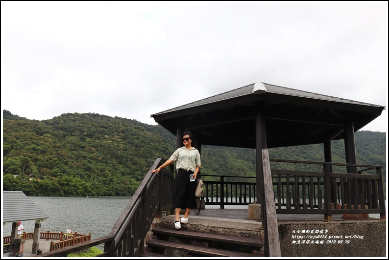 花蓮鯉魚潭潭北碼頭-2019-09-37.jpg