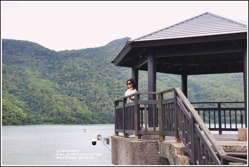 花蓮鯉魚潭潭北碼頭-2019-09-42.jpg