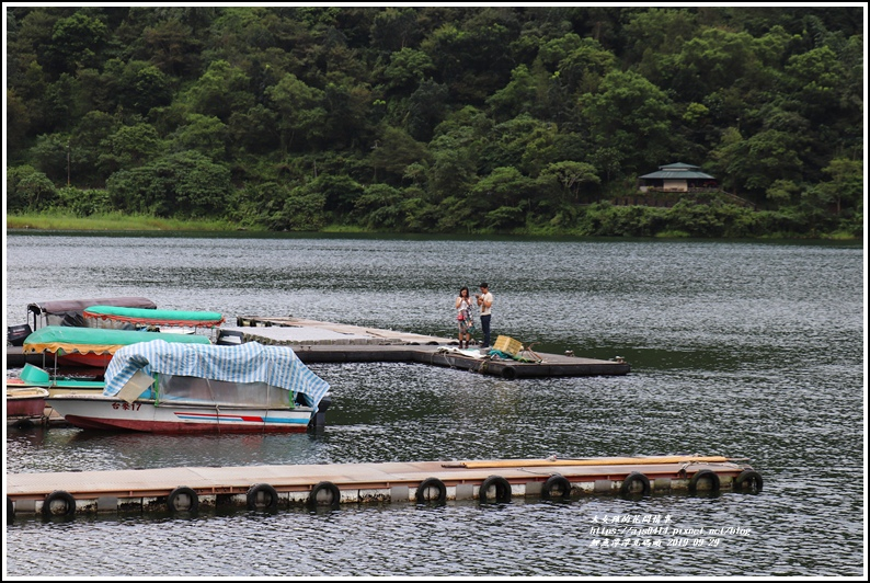 花蓮鯉魚潭潭北碼頭-2019-09-45.jpg