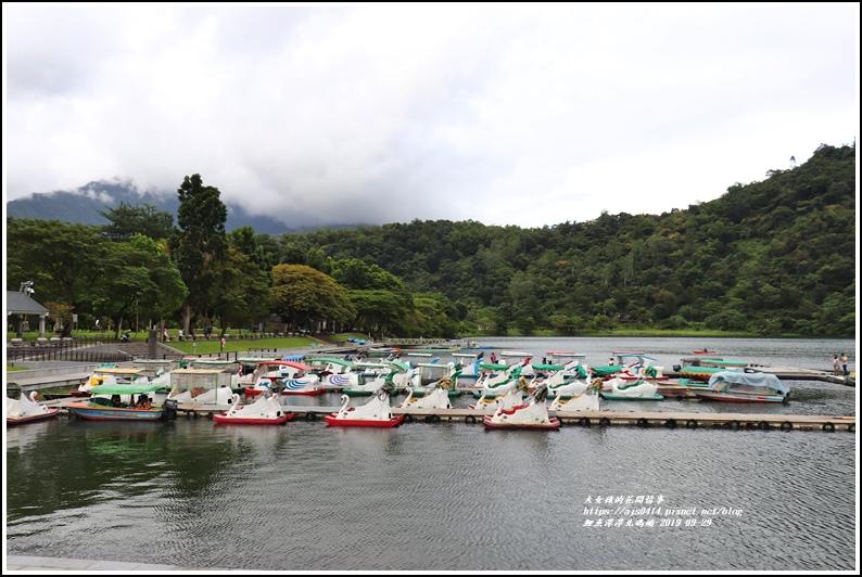 花蓮鯉魚潭潭北碼頭-2019-09-43.jpg
