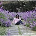 武陵農場墨西哥鼠尾草-2019-10-67.jpg
