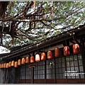 花蓮將軍府-2019-10-03.jpg