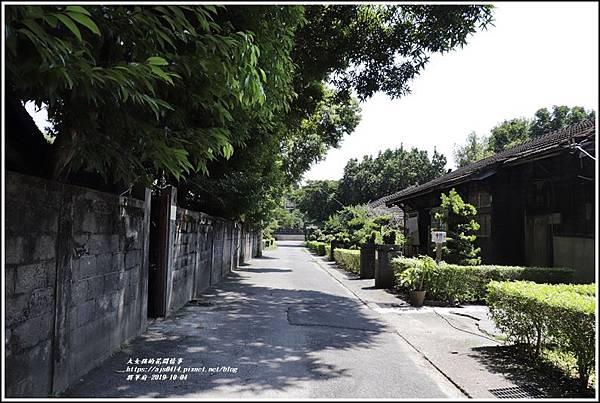 花蓮將軍府-2019-10-10.jpg