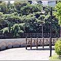 花蓮將軍府-2019-10-18.jpg