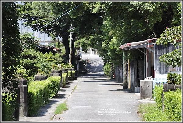 花蓮將軍府-2019-10-26.jpg