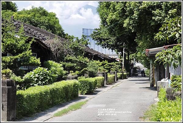 花蓮將軍府-2019-10-28.jpg