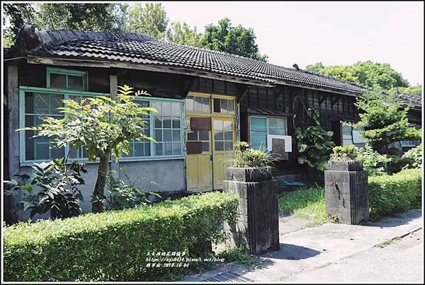 花蓮將軍府-2019-10-29.jpg