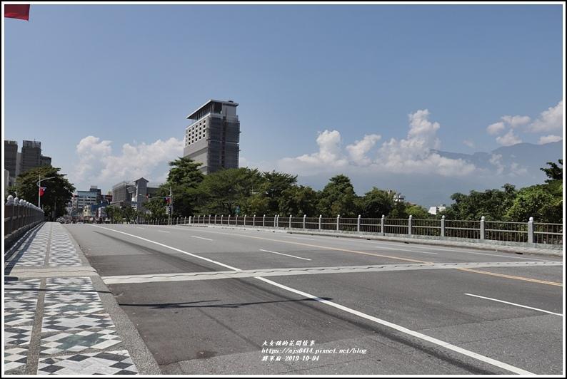 花蓮將軍府-2019-10-37.jpg