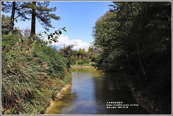福壽山農場楓紅-2019-10-40.jpg