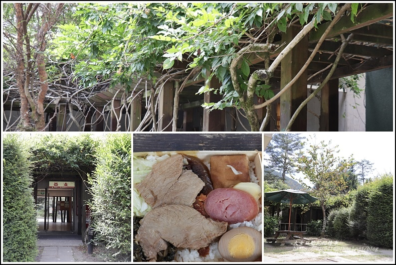 武陵桃山瀑布-2019-10-05.jpg