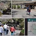 武陵桃山瀑布-2019-10-03.jpg