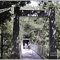 武陵桃山瀑布-2019-10-12.jpg