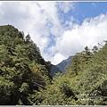 武陵桃山瀑布-2019-10-13.jpg