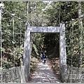 武陵桃山瀑布-2019-10-16.jpg