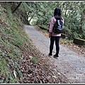 武陵桃山瀑布-2019-10-30.jpg