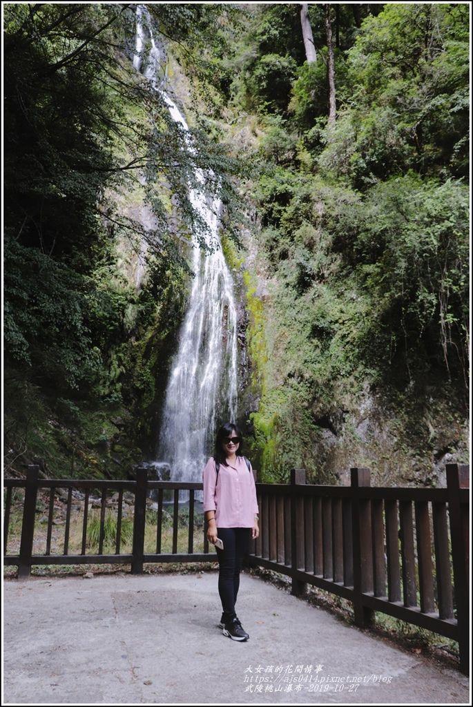 武陵桃山瀑布-2019-10-36.jpg
