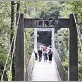 武陵桃山瀑布-2019-10-45.jpg