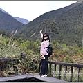 武陵桃山瀑布-2019-10-53.jpg