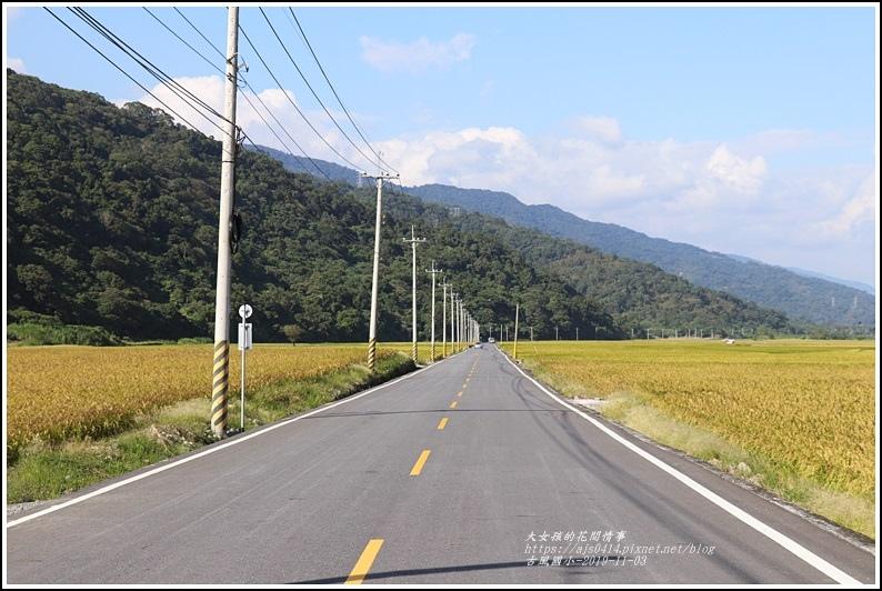 卓富公路(花75線)-2019-11-09.jpg