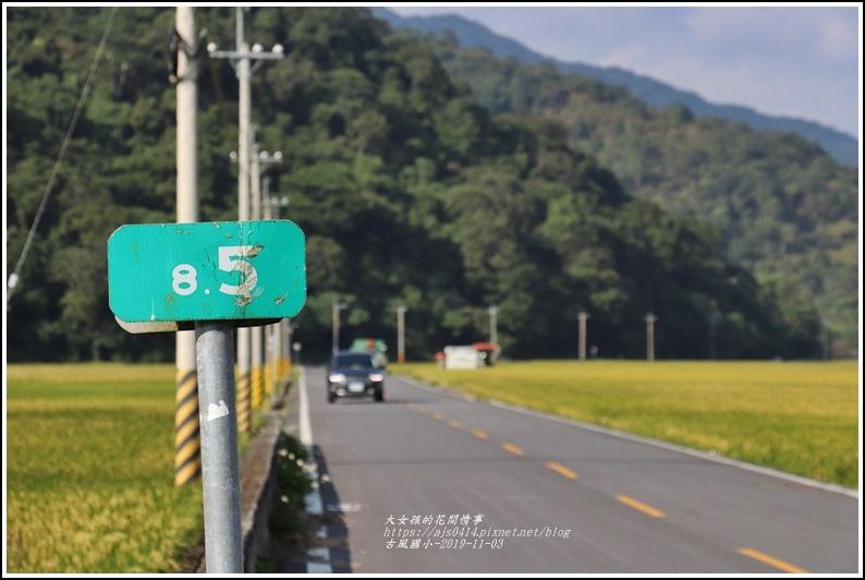 卓富公路(花75線)-2019-11-38.jpg